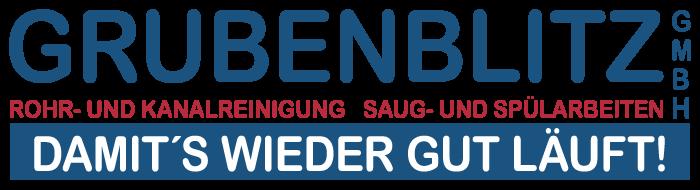 Grubenblitz – Rohr- und Kanalservice in Leverkusen, Köln, Neuss, Krefeld und Dormagen